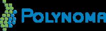 Polynoma Logo